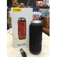 Loa bluetooth D6 Vidson