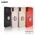 Ốp Vette Series iphone X Xundd