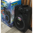 Loa kéo Wireless Bluetooth Speaker Mr-108 + mic
