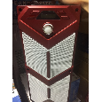 Loa kéo Wireless Bluetooth Speaker ys-1628
