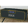 Loa Bluetooth mini new ZBX