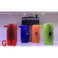 Loa bluetooth G12 J