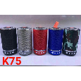 Loa bluetooth K75