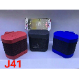 Loa bluetooth J41