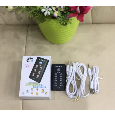 Sound card mini X4