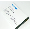 Pin Philips Xenium X513/X523/ X501
