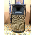 LOA KÉO SOUNDBOX S-06B bass 4 tấc