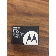 Pin Motorola BT50 - 850 mAh (MB511)