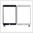 Cảm ứng Touch Screen iPad Mini 2