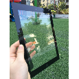 Cảm ứng Touch Screen iPad 3