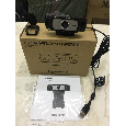 Webcam Logitech C930E (HD)