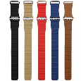 Dây Leather Loop Apple Watch 42mm
