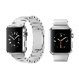 Dây Link Bracelet Apple Watch Zin 42mm