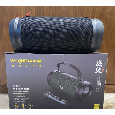 Loa Bluetooth Cao Cấp W-King D3 Pro công suất 60W