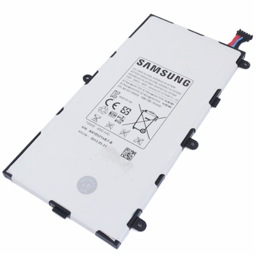 Pin Samsung Galaxy Note 10+ / Note 10 Plus