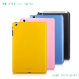 Apple iPad Mini Multi-color Shield