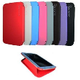 Bao da Bookcover Samsung Galaxy Note2 8.0 N5100