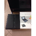 BAO DA BLUETOOTH IPAD 2/3/4