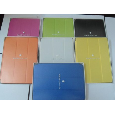Bao Da Ipad Air Smart Case