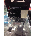 TAI NGHE BLUETOOTH APPLE