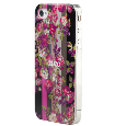 OP LUNG CAC HINH KENZO IPHONE 4S