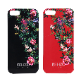 OP LUNG CAC HINH KENZO IPHONE 5