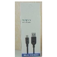CAP CABLE OPPO XIN CHAN DET