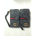 BAO DA GUCCI IPHONE 5/5S XIN