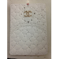 Bao da ipad air chanel kitty