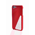 Ốp lưng iphone 4/4s perfect case