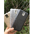 Ốp lưng Samsung Note 3 jewel
