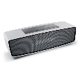 Loa bluetooth Bose k808