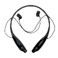 LG Tone+ HBS-730 Bluetooth Headset