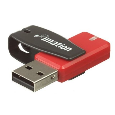 Imation usb 2gb nano flash drive