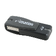 Imation usb 4gb nano flash drive