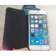 Bao da iphone 6 pu leather