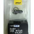 Jabra mini go tai nghe bluetooth