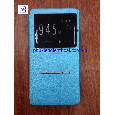 Bao da alcatel Idol X + 6043D xundd touch slide