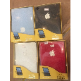 Bao da ipad mini aimable