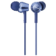 Tai nghe earphone sony ex250