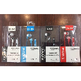 Tai nghe earphone sony ex500 thumpinbuds