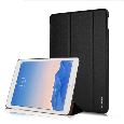 Bao da iPad Air ( iPad 5 ) Jane Xundd