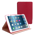 Bao da Kaku ipad Air-Air2