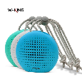 Loa bluetooth W-King S4