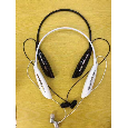 Tai nghe Jablue stereo Bluetooth BHS 980