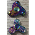 Con Quay Hand Spinner - Fidget Spinner 3 cánh color 002